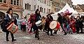 2019-03-09 14-44-34 carnaval-mulhouse.jpg