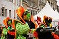 2019-03-09 14-47-20 carnaval-mulhouse.jpg