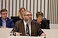 2019-03-14 Ralph Weber Landtag Mecklenburg-Vorpommern 6446.jpg