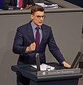 2019-04-11 Kai Whittaker CDU MdB by Olaf Kosinsky-9475.jpg