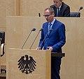 2019-04-12 Sitzung des Bundesrates by Olaf Kosinsky-0101.jpg