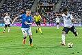 2019-06-11 Fußball, Männer, Länderspiel, Deutschland-Estland StP 2243 LR10 by Stepro.jpg