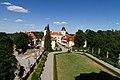 2019-07-03 Książ castle.jpg