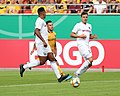 2019-08-10 TuS Dassendorf vs. SG Dynamo Dresden (DFB-Pokal) by Sandro Halank–345.jpg