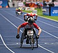 2019-09-01 ISTAF 2019 100 m wheelchair (Martin Rulsch) 3.jpg