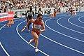 2019-09-01 ISTAF 2019 4 x 100 m relay race (Martin Rulsch) 06.jpg