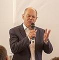 2019-09-10 SPD Regionalkonferenz Olaf Scholz by OlafKosinsky MG 2527.jpg