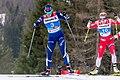 20190302 FIS NWSC Seefeld Ladies 30km Krista Pärmäkoski 850 6172.jpg