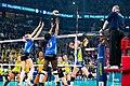 2019055164336 2019-02-24 DVV Pokalfinale - 1D X MK II - 1585 - AK8I7518.jpg