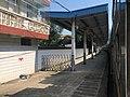 201908 Platform of Miyi Station (2).jpg