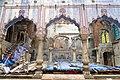 20191205 Haveli Khazanchi, Gali Khazanchi, Old Delhi 0631 6740.jpg