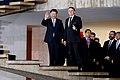2019 Encontro com o Presidente da República Popular da China - 49060216097.jpg