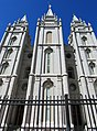 2019 Salt Lake Temple 03.jpg