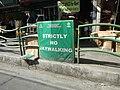 201Novaliches Quezon City Roads Landmarks Barangays 03.jpg