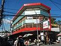201Novaliches Quezon City Roads Landmarks Barangays 15.jpg