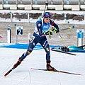 2020-01-11 IBU World Cup Biathlon Oberhof 1X7A4624 by Stepro.jpg