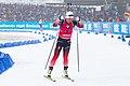 2020-01-12 IBU World Cup Biathlon Oberhof 1X7A5093 by Stepro.jpg