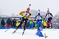 2020-01-12 IBU World Cup Biathlon Oberhof IMG 2958 by Stepro.jpg