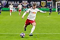 2020-03-10 Fußball, Männer, UEFA Champions League Achtelfinale, RB Leipzig - Tottenham Hotspur 1DX 3868 by Stepro.jpg