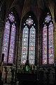 2020-08 - Basilique Saint-Pierre de Luxeuil-les-Bains - 37.jpg