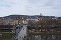 20200316 Alte Brücke Saarbrücken 01.jpg