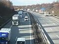 2021-01-21 Dresden-Gompitz Bundesautobahn 18.jpg