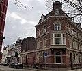 2021 Maastricht, Bourgognestraat-Wilhelminasingel.jpg