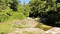 20230 San-Giovanni-di-Moriani, France - panoramio.jpg
