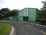 20615ajfSaint Joseph Worker Chapel Clark Freeport Angelesfvf 16.JPG