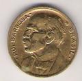 20 Centavos de Cruzeiro BRZ de 1953 (verso).png