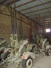 20 mm M55.JPG