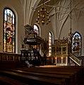 21300000011481 Tyska kyrkan 4.jpg