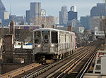2200 series on the Blue Line.jpg