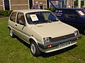 220 - August 1985 beige Austin Metro 1.0 City with custom alloys.jpg