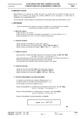 2362 R&R.pdf