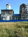 2381. Русаново. Церковь Успения Божьей Матери.jpg