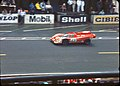 24 heures du Mans 1970 (5000581173).jpg
