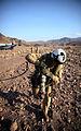 24th MEU conducts FARP training 150220-M-BW898-201.jpg