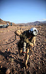 24th MEU conducts FARP training 150220-M-BW898-201.jpg