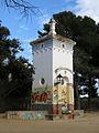 250 Font del santuari de la Misericòrdia (Canet de Mar).JPG
