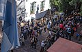 25 de mayo en el Cabildo (28537278308).jpg