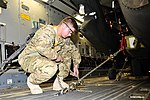 25th CAB loads helicopters on planes 120924-A-UG106-289.jpg