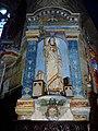 268 Le Juch Eglise paroissiale.jpg