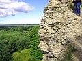 2835. Koporye. Fortress.jpg