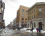 286 rue Saint-Joseph Est - Quebec.jpg
