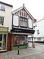 28 and 30 Fore Street, Hertford 1.jpg
