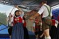 29.7.16 Prague Folklore Days 139 (28042085433).jpg
