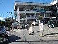 292Santa Maria San Jose del Monte, Bulacan Roads 15.jpg