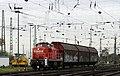 294 880-0 Köln-Kalk Nord 2015-11-04-03.JPG