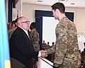 29th Combat Aviation Brigade Welcome Home Ceremony (41497195851).jpg